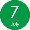 7 July