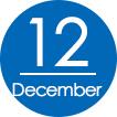 12 December