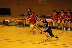 photo2017_15